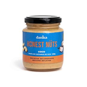 Pasta-de-Castanha-de-Caju-Coco-Honest-Nuts-220g-Danika