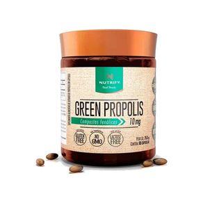 Green-Propolis-60-Capsulas-Nutrify