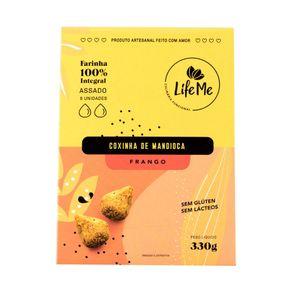 Coxinha-de-Mandioca-sabor-Frango-330g-Life-Me