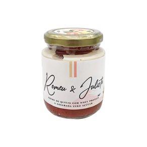 Doce-Romeu-e-Julieta-com-Whey-Protein-250g-Chef-Voce