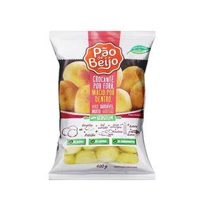 Pao-de-Beijo-sabor-Gergelim-400g-Pao-de-Beijo
