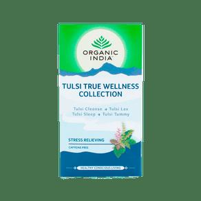 Cha-Tulsi-True-Wellness-Collection-20-saches-Organic-India