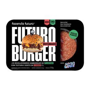 Hamburguer-Defumado-Vegano-2030-230g-Fazenda-Futuro