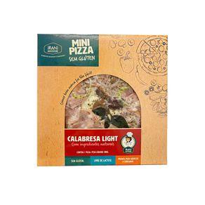 Pizza-de-Calabresa-Light-Sem-Gluten-180g-Irani-Maggiore