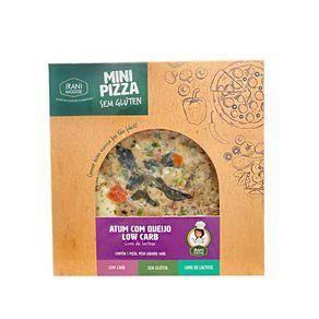 Pizza-de-Atum-com-Queijo-Low-Carb-Sem-Gluten-160g-Irani-Maggiore