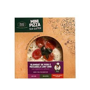 Pizza-de-Blanquet-de-Peru-e-Mussarela-Low-Carb-Sem-Gluten-160g-Irani-Maggiore