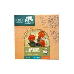 Pizza-de-Marguerita-Zero-lactose-Sem-Gluten-180g-Irani-Maggiore