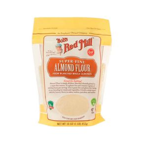 Farinha-Fina-de-Amendoas-Sem-Gluten-453g-Bobs-Red-Mill
