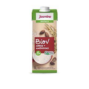 Biov-Bebida-Vegetal-Organica-Arroz-com-Amendoa-1L-Jasmine