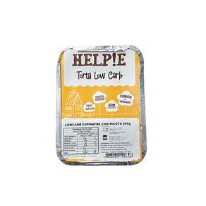 Torta-Low-Carb-de-Espinafre-com-Ricota-200g-Helpie