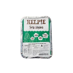Torta-Vegana-Mix-de-Legumes-350g-Helpie