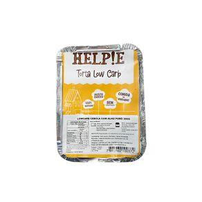 Torta-Low-Carb-de-Cebola-com-Alho-Poro-300g-Helpie