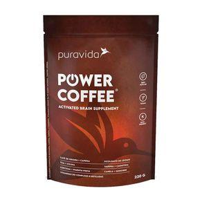 Power-Coffee-220g-Puravida