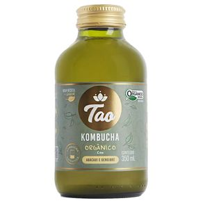 Kombucha-Organico-Abacaxi-e-Gengibre-350ml-Tao