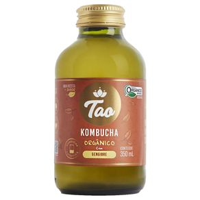 Kombucha-Organico-Gengibre-350ml-Tao