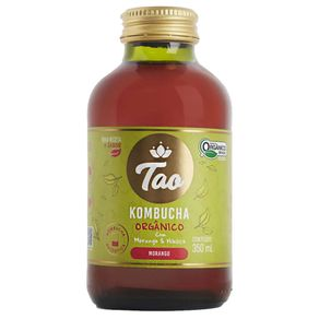 Kombucha-Organico-Morango-e-Hibisco-350ml-Tao