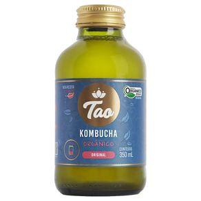 Kombucha-Organico-Original-350ml-Tao
