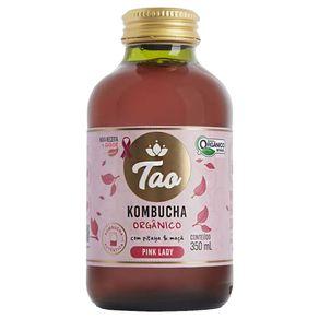 Kombucha-Organico-Pink-Lady-350ml-Tao