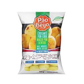 Pao-de-Beijo-sabor-Salsa-e-Cebola-400g-Pao-de-Beijo