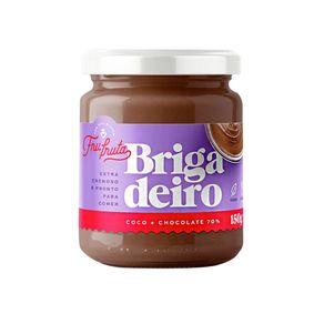 Brigadeiro-Vegano-Coco---Chocolate-70--170g-Fru-Fruta