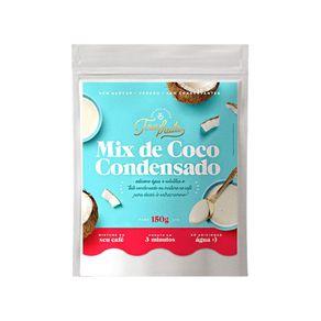 Mix-de-Coco-Cocodensado-150g-Fru-Fruta