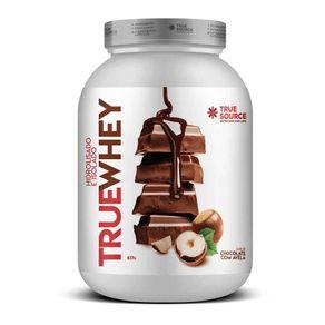 True-Whey-Chocolate-com-Avela-837g-True-Source