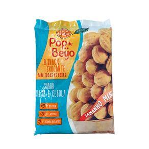 Pop-de-Beijo-Snack-sabor-Salsa-e-Cebola-300g-Pao-de-Beijo