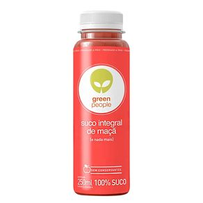 Suco-de-Maca-250ml-Green-People