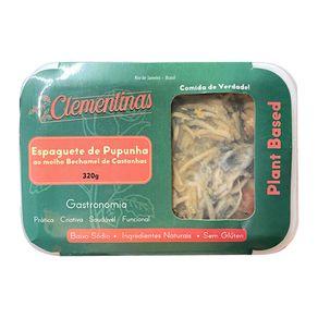 Espaguete-de-Pupunha-ao-Molho-Bechamel-de-Castanhas-Plant-Based-320g-Clementinas