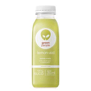 Lemon-Aid-Bebida-Mista-250ml-Green-People