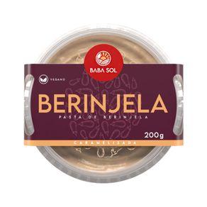 Pasta-de-Berinjela-Caramelizada-200g-Baba-Sol
