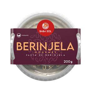 Pasta-de-Berinjela-Gourmet-200g-Baba-Sol