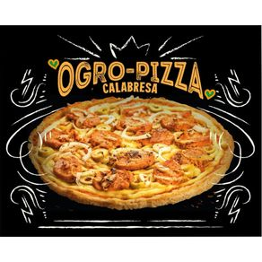 Pizza-de-Calabresa-Vegana-280g-Ogro-Vegano