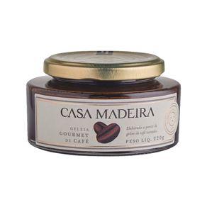 Geleia-Gourmet-de-Cafe-220g-Casa-Madeira