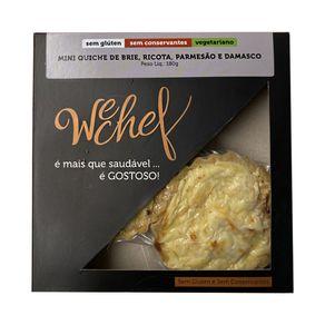 Mini-Quiche-de-Brie-Ricota-Parmesao-e-Damasco-180g-Wechef