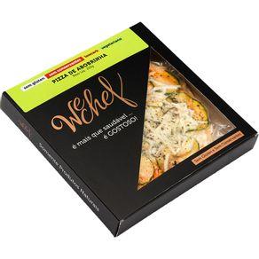 Pizza-de-Abobrinha-Low-Carb-210g-Wechef
