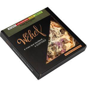 Pizza-de-Funghi-Low-Carb-Vegetariana-210g-Wechef