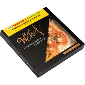 Pizza-de-Mucarela-Lacfree-Low-Carb-210g-Wechef