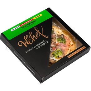 Pizza-de-Premiata-Low-Carb-210g-Wechef