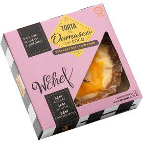 Torta-de-Damasco-com-Coco-Low-Carb120g-Wechef