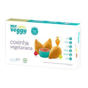 Coxinha-Vegetariana-360g-Mr--Veggy