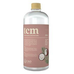 TCM-Original-250ml-IAO