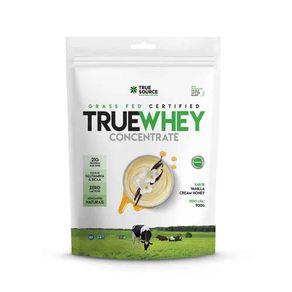 True-Whey-Grass-Fed-Concentrado-Baunilha-Cream-Honey-900g-True-Source