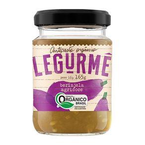 Antepasto-Organico-de-Berinjela-Agridoce-165g-Legurme
