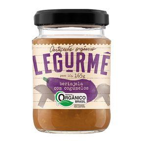 Antepasto-Organico-de-Berinjela-com-Cogumelos-165g-Legurme