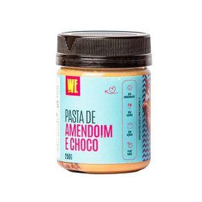 Pasta-de-Amendoim-e-Chocolate-70--250g-We-Nutz