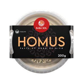 Homus-Pasta-de-Grao-de-Bico-200g-Baba-Sol