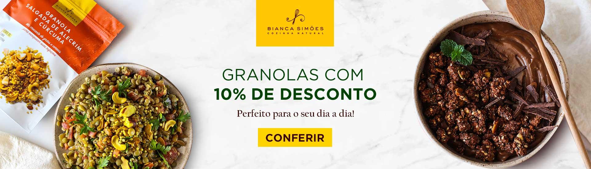 Bianca Simões