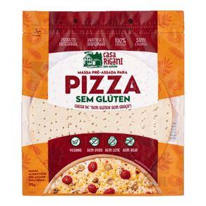Massa-Pre-Assada-Para-Pizza-Sem-Gluten-175g-Casa-Rigani