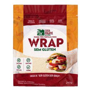 Massa-Tipo-Tortilha-Para-Wrap-Sem-Gluten-240g-Casa-Rigani